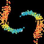 Logo Neutral-IT